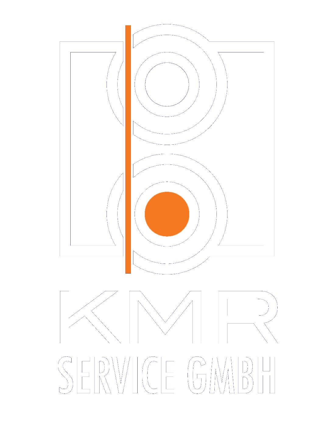 KMR Service GmbH